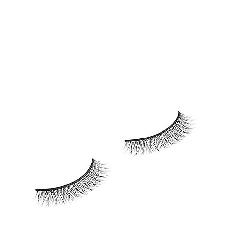 Benefit - Prima donna false eyelashes