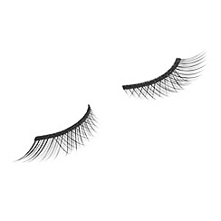 Benefit - Rockette false eyelashes