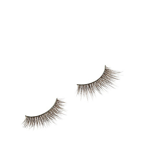 Benefit - Pin up false eyelashes