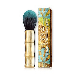 Benefit - Hoola bronzing and contouring brush