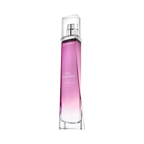Givenchy - Very Irr sistible+ eau de toilette