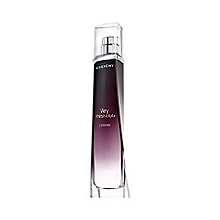 Givenchy - Very Irrésistible Givenchy L'intense Eau de Parfum 30ml