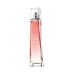 Givenchy - Very Irrésistible L'Eau en rose Eau De Toilette 50ml