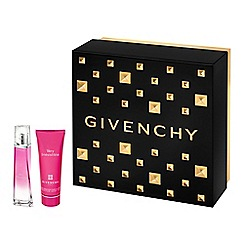 Givenchy - Very Irrésistible EDT 30ml Christmas gift set