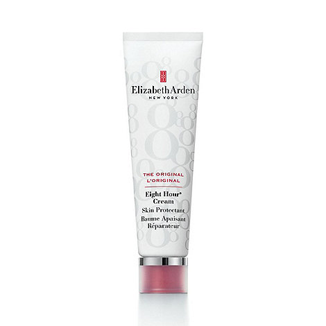 Elizabeth Arden - +Eight Hour Cream+ skin protectant cream 50ml