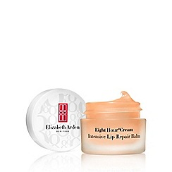 Elizabeth Arden - 'Eight Hour Cream' intensive lip repair balm 15ml