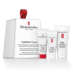 Elizabeth Arden - Eight Hour® Cream Gift Set