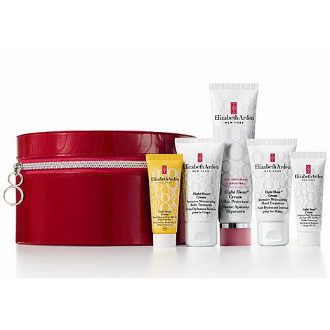 Elizabeth Arden - Eight Hour Cream Beauty Tools Collection Gift Set