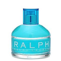 Ralph Lauren - 'Eau de toilette 30ml