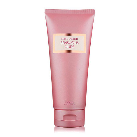 Estée Lauder - Sensuous Nude Body Veil 200ml
