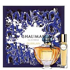 Guerlain - 'Shalimar' eau de parfum gift set