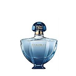 GUERLAIN - 'Shalimar Souffle De Parfum' eau de parfum 30ml