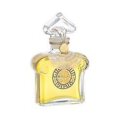 Guerlain - Mitsouko Eau de Parfum 7.5ml Refill