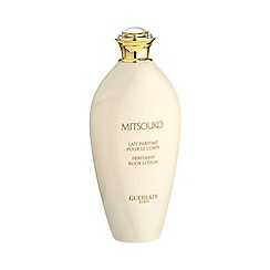 Guerlain - Mitsouko Body Lotion 200ml