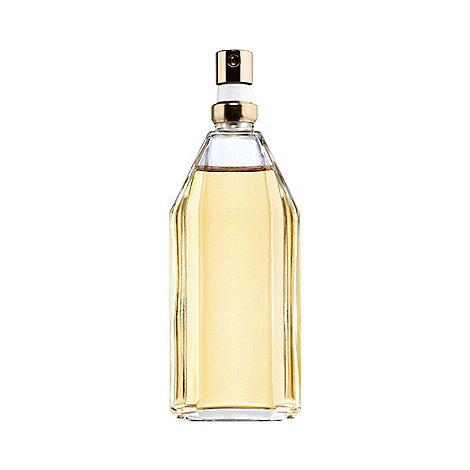 Guerlain - L+Heure Bleue Eau de Parfum Refill 50ml