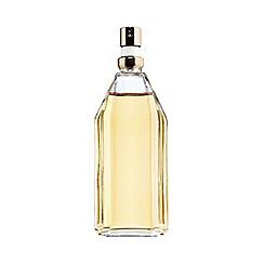 Guerlain - Jicky Eau de Parfum Refill 50ml