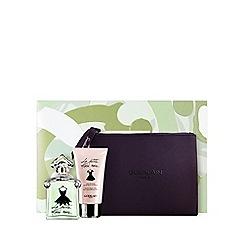 Guerlain - 'La Petite Robe Noire' 50ml Eau Fraiche gift set