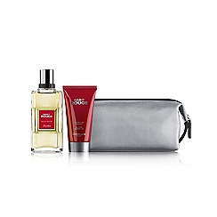 Guerlain - Habit Rouge Gift Set