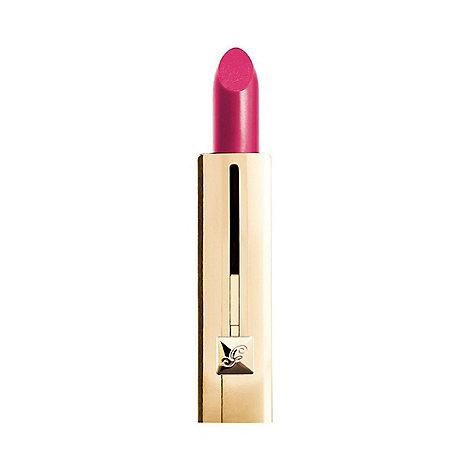 Guerlain - Rouge Automatique Lipstick