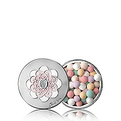 GUERLAIN - 'Météorites' pearls powder light 25g