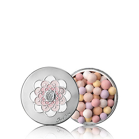 Guerlain - +Météorites+ pearls powder medium 25g