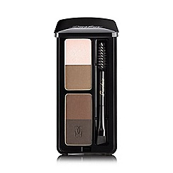 Guerlain - Eyebrow kit 4g