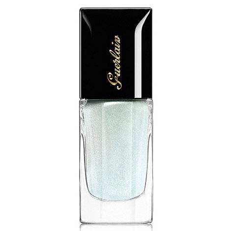 Guerlain - Colour Lacquer- Stardust Nail Polish 10ml