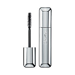Guerlain - Maxi lash Waterproof 8.5ml