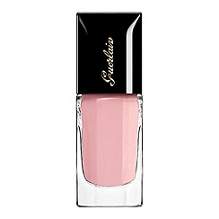 Guerlain - Colour lacquer- 368 Baby Rose Nail Polish 10ml