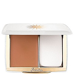Guerlain - Terracotta Sun protection compact foundation SPF 20