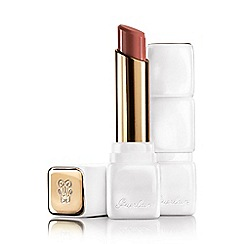 Guerlain - KissKiss Roselip hydrating & plumping tinted lip balm