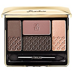 Guerlain - crin 4 Couleurs long-lasting eyeshadow