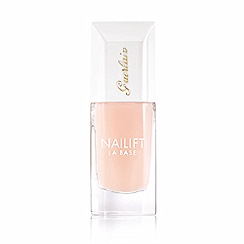 Guerlain - Nailift La Base perfecting and protecting nail care