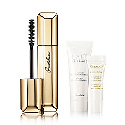 Guerlain - Eye Essentials Mascara 8.5ml
