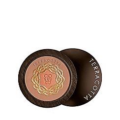 Guerlain - 'Terracotta Pause d' t ' bronzing powder duo 17.5g