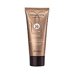 Guerlain - 'Terracotta Sun Protect'  SPF 30 face and body moisturiser 100ml