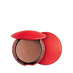 Guerlain - 'Terracotta' bronzing powder 10g