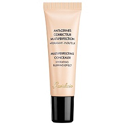GUERLAIN - 'Multi-Perfecting' concealer