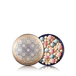 Guerlain - Météorites Perles de L gende' pearl powder