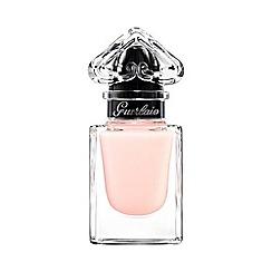 Guerlain - La Petite Robe Noire Nail Polish - 061 Pink Ballerinas 8.8ml