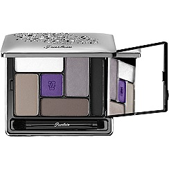 Guerlain - Ecrin 6 couleurs eye shadow