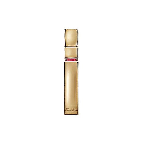 Guerlain - KissKiss esscence de gloss