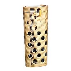 Guerlain - Samsara Parfum Spray 8ml