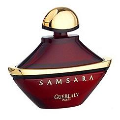 Guerlain - Samsara Pure Perfume 15ml