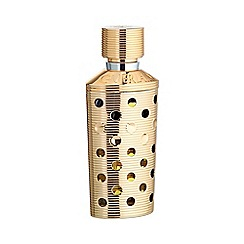 Guerlain - Samsara Eau de Parfum Spray Refill 50ml