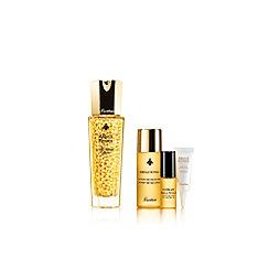 Guerlain - 'Abeille Royale' full serum gift set