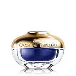 Guerlain - Orchidée Impériale Exceptional Complete Care Cream 50ml