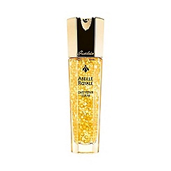Guerlain - Abeille Royale Serum 50ml