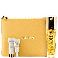 Guerlain - 'Abeille Royale Daily Repair' serum set
