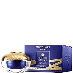 Guerlain - Orchidée Impériale Day Cream 50ml - Limited Edition